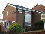 Thumbnail for sale in Laurel Drive, Barrow In Furness