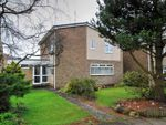 Thumbnail to rent in Ghyll Edge, Morpeth