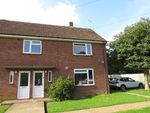 Thumbnail to rent in Hastings Drive, Lyneham, Chippenham