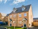Thumbnail for sale in Chestnut Way, Penyffordd, Chester