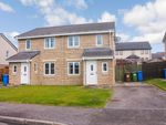 Thumbnail to rent in Dellness Park, Inverness