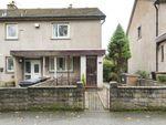Thumbnail to rent in Craigievar Crescent, Ff, Aberdeen