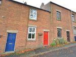 Thumbnail to rent in Meadow Street, Wheelton, Chorley