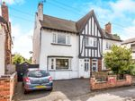 Thumbnail for sale in Beeches Road, Loughborough