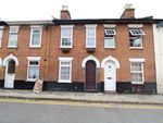 Thumbnail for sale in Whitewell Road, Colchester