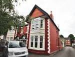 Thumbnail to rent in Station Road, Llandaff North, Cardiff