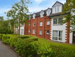 Thumbnail for sale in Maryville Avenue, Giffnock, Glasgow