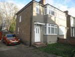 Thumbnail to rent in Fourth Avenue, Luton