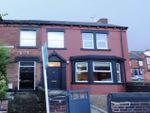 Thumbnail to rent in Haddon Road (Room 4), Burley, Leeds