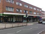 Thumbnail to rent in Leighswood Road, Aldridge
