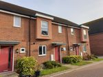Thumbnail to rent in Mustang Drive, Upper Cambourne, Cambridge