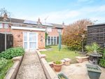Thumbnail for sale in Elm Road, Thetford