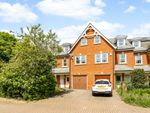 Thumbnail to rent in Sells Close, Guildford