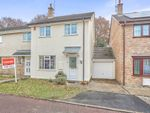 Thumbnail for sale in Stonehedge Close, Ivybridge