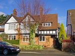 Thumbnail for sale in Sandhills Road, Barnt Green