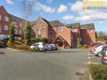 Thumbnail for sale in Whittingham Court, Droitwich Spa