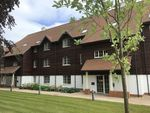 Thumbnail to rent in 4 Eaton Mews, Hungerford