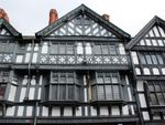 Thumbnail to rent in St Werburgh St, Chester