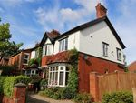Thumbnail to rent in Grosvenor Place, Preston