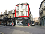 Thumbnail to rent in St Mary's Street, Stamford
