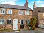 Thumbnail for sale in Westfield Road, Tockwith, York