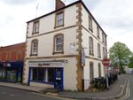 Thumbnail to rent in Union Street, Yeovil