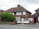 Thumbnail for sale in Bury Old Road, Whitefield, Whitefield Manchester