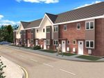 Thumbnail for sale in Palgrave Road, Bedford