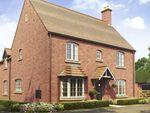 Thumbnail to rent in Off Bentham Lane, Bentham, Gloucester