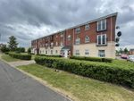 Thumbnail for sale in Highley Drive, Daimler Green, Coventry