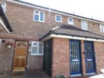 Thumbnail for sale in Morrison Court, Sunny Way, North Finchley, London