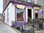 Thumbnail to rent in Howe Street, Edinburgh