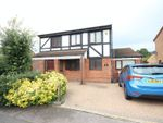 Thumbnail to rent in Colwell Rise, Luton