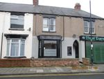 Thumbnail to rent in 69 Murray Street, Hartlepool