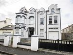 Thumbnail to rent in Arbory Road, Castletown, Isle Of Man