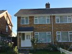 Thumbnail for sale in Bramwell Close, Lower Sunbury, Surrey