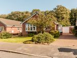 Thumbnail for sale in Borrowdale Crescent, Sheffield, South Yorkshire