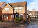 Thumbnail for sale in Hobson Road, Summertown, North Oxford, Oxon