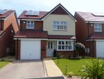 Thumbnail for sale in 24 Chapel Way, Coppull