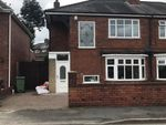 Thumbnail to rent in St. Marks Road, Dudley