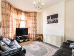Thumbnail to rent in Chesterton Road, Plaistow
