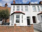 Thumbnail for sale in Brook Road, Thornton Heath