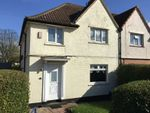 Thumbnail for sale in Wexford Road, Knowle, Bristol