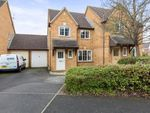 Thumbnail for sale in Hudson Way, Swindon, Wiltshire