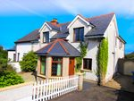 Thumbnail to rent in 48 Freehall Road, Castlerock, Coleraine