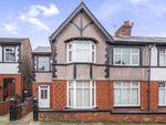 Thumbnail for sale in Bristol Road, Liverpool, Merseyside, Uk