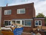 Thumbnail to rent in Sheriff Avenue, Canley, Coventry