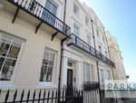 Thumbnail to rent in Belgrave Place, Brighton, East Sussex