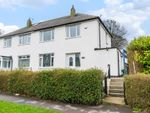 Thumbnail for sale in Iveson Drive, Leeds