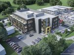 Thumbnail to rent in The Green, Villeneuve St Georges Way, Eastleigh, Hampshire